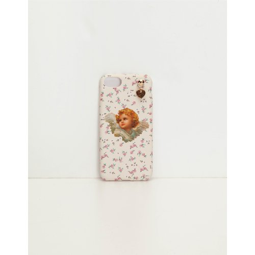 Coque iPhone Ange - TW - Modalova
