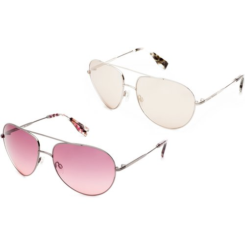 Ladies' Vivienne Westwood Sunglasses - 16 Designs!