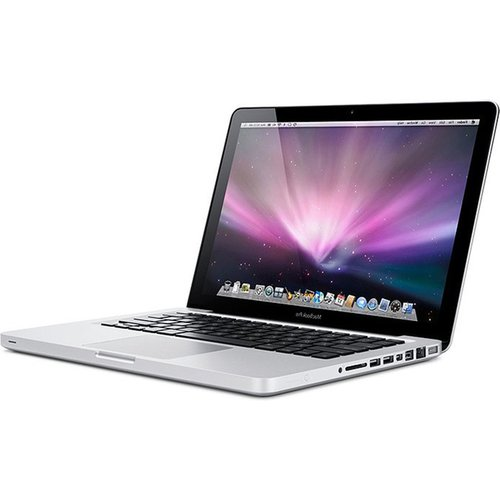 """Save 56% - Apple Macbook Pro 15"""" - Up to 16GB RAM & 1TB HDD"""