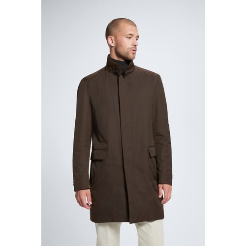 Manteau court Mayfair - Strellson - Modalova