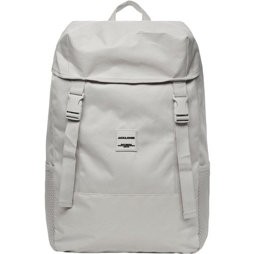 Quotidien Sac À Dos Men grey - jack & jones - Modalova