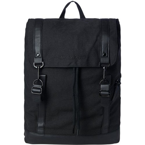 Polyvalent Sac À Dos Men black - jack & jones - Modalova