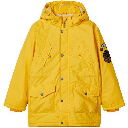 PARKA PARKA - NAME IT - Modalova