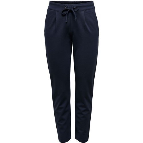 ONLY Classique Pantalon Women Blue - Only - Modalova