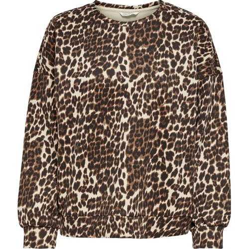 Imprimé Sweat-shirt Women - Only - Modalova
