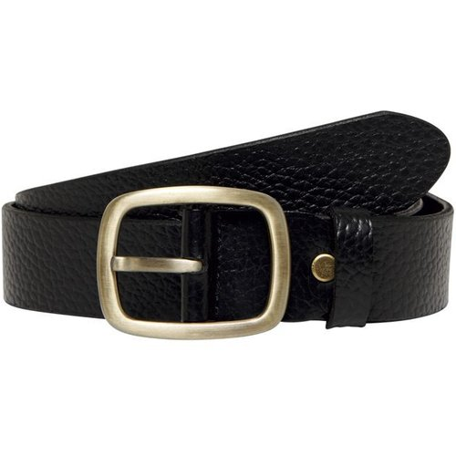 ONLY & SONS Cuir Ceinture Men black - Only & Sons - Modalova