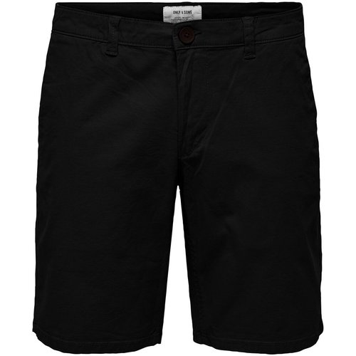CHINO SHORT - Only & Sons - Modalova