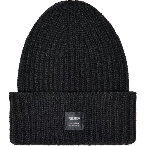 MAILLE BONNET - Only & Sons - Modalova