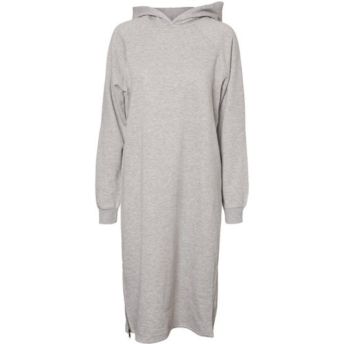 SWEAT ROBE MI-LONGUE - Noisy May - Modalova
