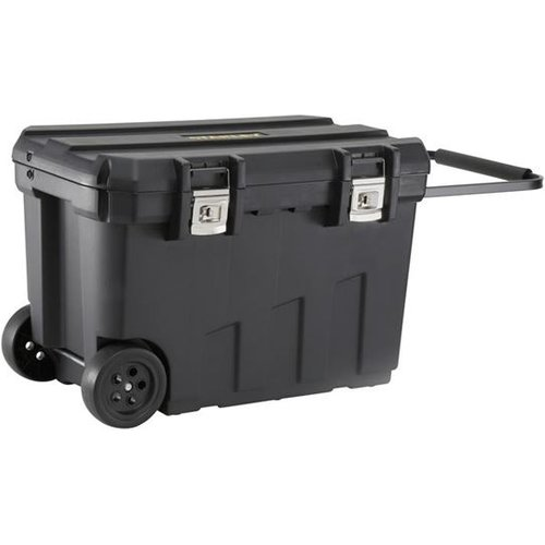 Stanley Stanley 192978 24 Gallon Mobile Chest