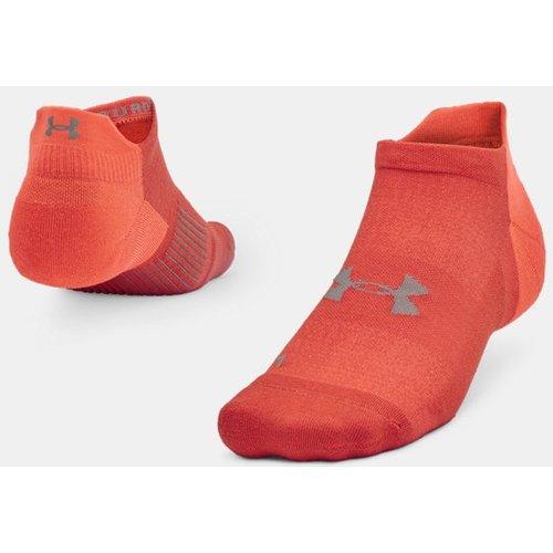 Chaussettes invisibles UA Armour Dry™ Run unisexes - Under Armour - Modalova