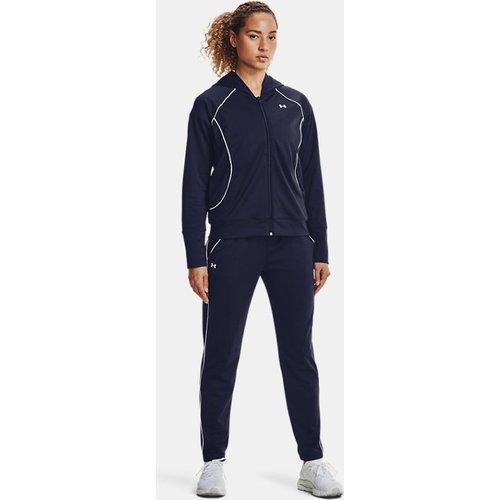 Pantalon en tricot UA pour femme - Under Armour - Modalova