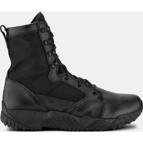 Boots UA Jungle Rat pour homme - Under Armour - Modalova