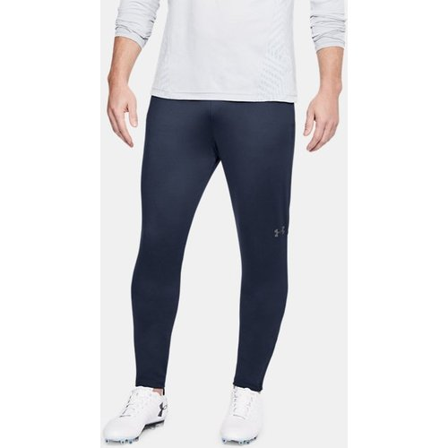 Pantalon d'entraînement UA Challenger II - Under Armour - Modalova