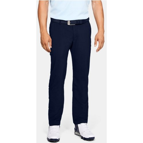 Pantalon UA EU Performance Taper - Under Armour - Modalova