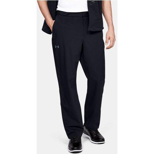 Pantalon imperméable UA Golf - Under Armour - Modalova