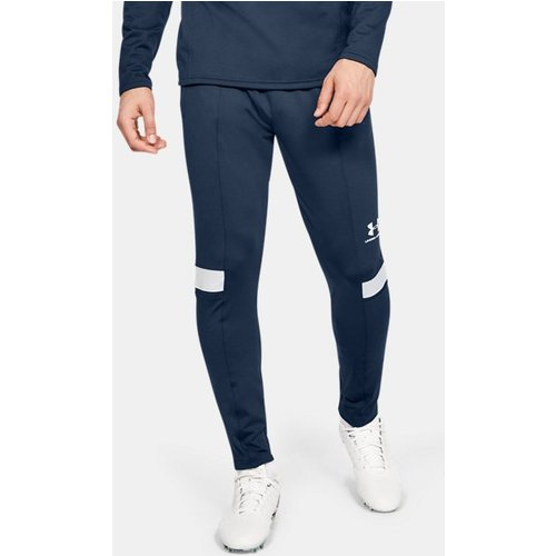 Pantalon d'entraînement UA Challenger III - Under Armour - Modalova