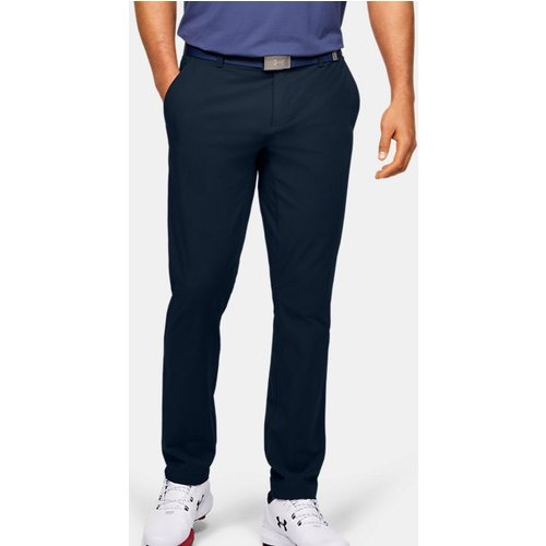 Pantalon fuselé UA Iso-Chill - Under Armour - Modalova