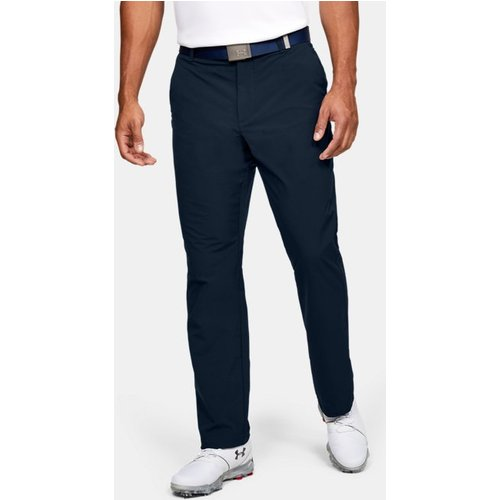 Pantalon UA Tech™ pour homme - Under Armour - Modalova