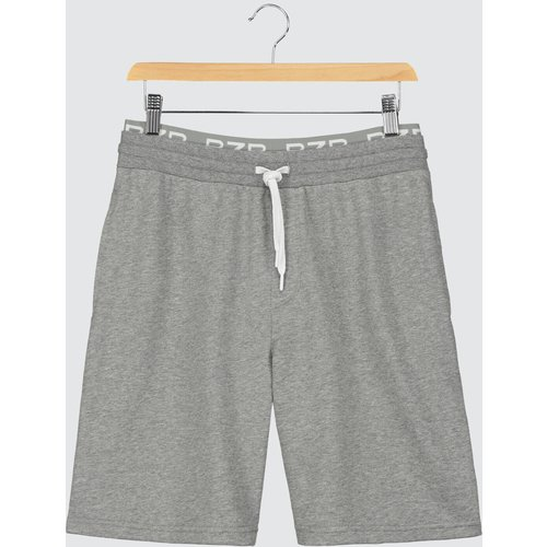 Short de pyjama - Bizzbee - Modalova