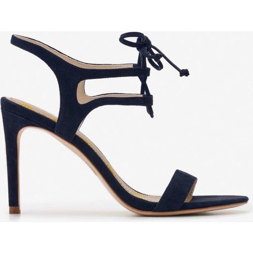 Chaussures à talon Katrina NAV  - Boden - Modalova