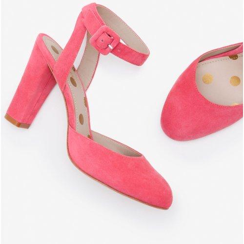 Chaussures à talons Bessie LPK  - Boden - Modalova
