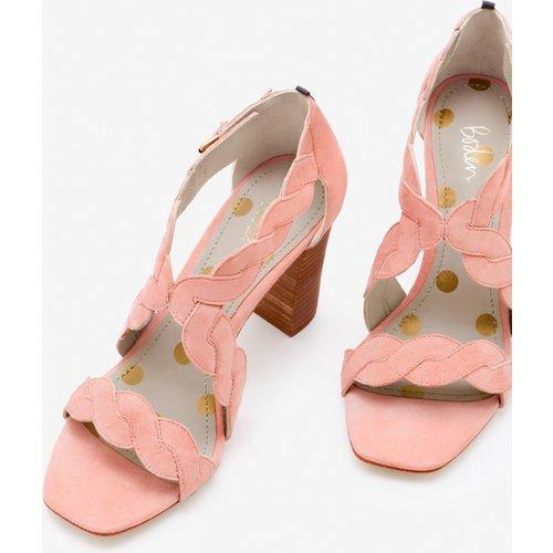 Chaussures à talons Rosalie SPK  - Boden - Modalova