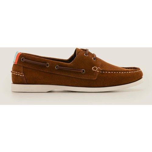 Chaussures bateau BRN  - Boden - Modalova