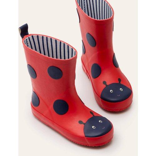 Bottes de pluie Bébé Boden - Mini - Modalova