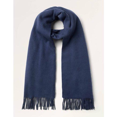 Écharpe en laine NAV  - Boden - Modalova