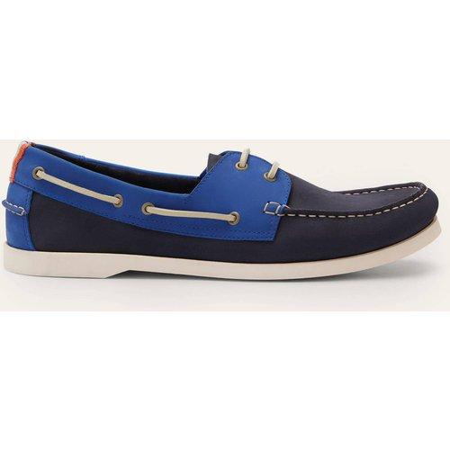 Chaussures bateau BLU  - Boden - Modalova