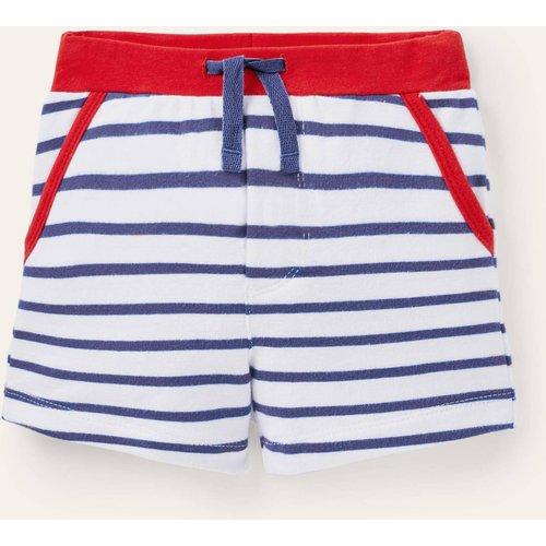 Short en jersey Essential BLU Bébé Boden - Baby - Modalova