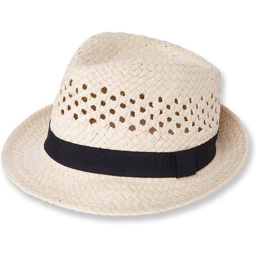 Chapeau de paille / - Brice - Modalova