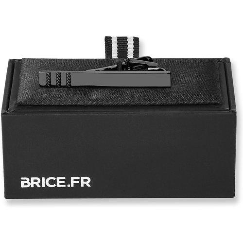 Pince cravate Gris Homme - Brice - Modalova