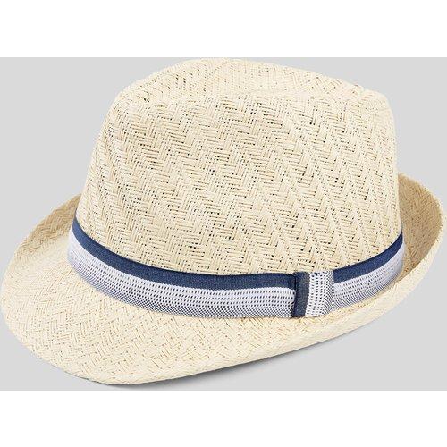 Chapeau de paille été - Brice - Modalova