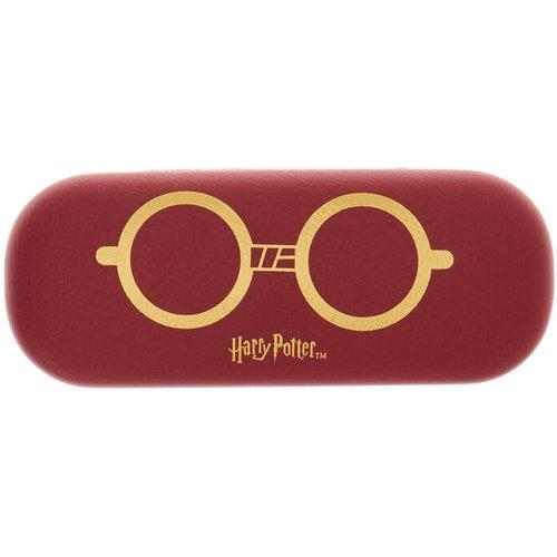 Claire's Étui à lunettes ™ – - Harry Potter - Modalova