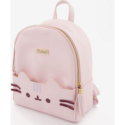 Claire's Mini sac à dos ® - Pusheen - Modalova