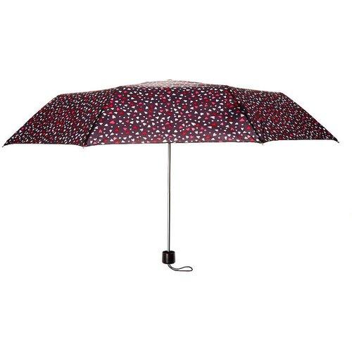 Parapluie cœurs Love - Claire's - Modalova