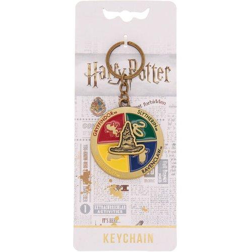 Claire's Porte-clés Choixpeau ™ - Harry Potter - Modalova