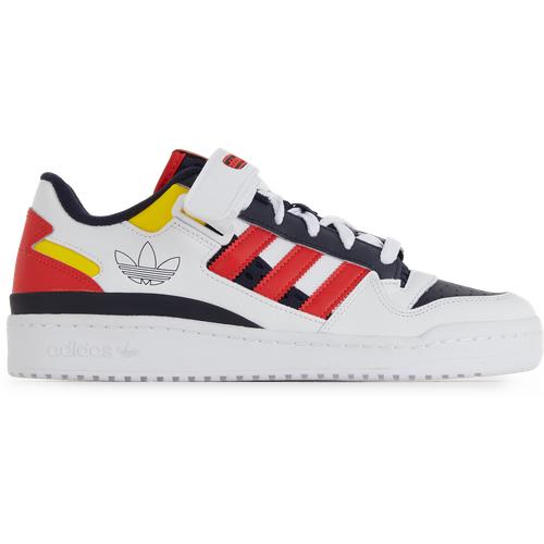 Forum Low Varsity // - adidas Originals - Modalova