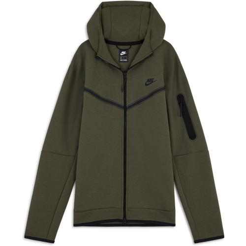 Jacket Veste Tech Fleece Full Zip / - Nike - Modalova