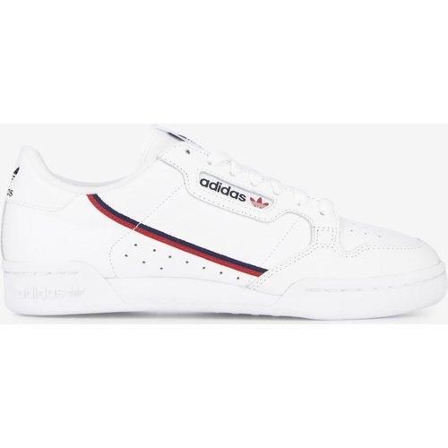 Continental 80 Blanc/marine - adidas Originals - Modalova