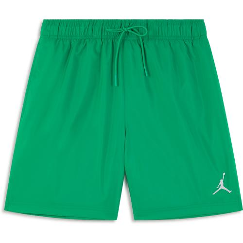 Short Jumpman Poolside Vert - Jordan - Modalova