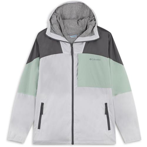 Jacket Veste Wallowa Park // - Columbia - Modalova
