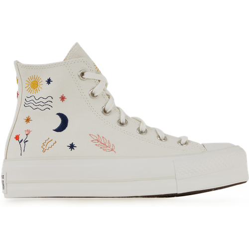Chuck Taylor All Star Lift Hi Ok To Wand - Converse - Modalova