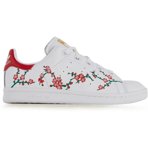 Stan Smith Flower / - Bébé  - adidas Originals - Modalova