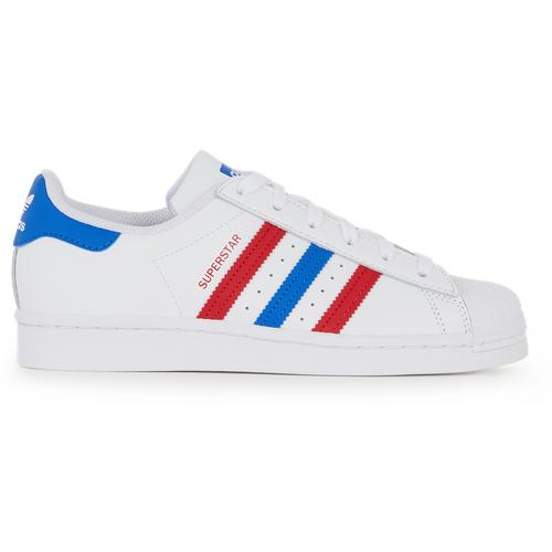 Superstar Tricolore // - adidas Originals - Modalova