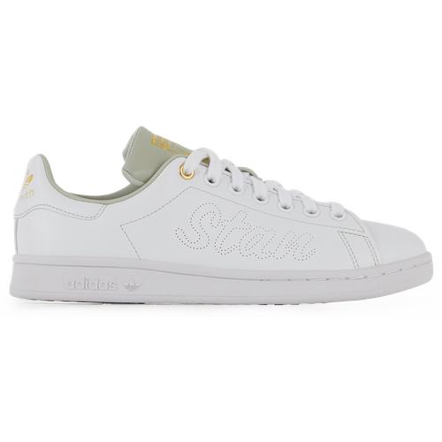 Stan Smith Primegreen Laser / - adidas Originals - Modalova