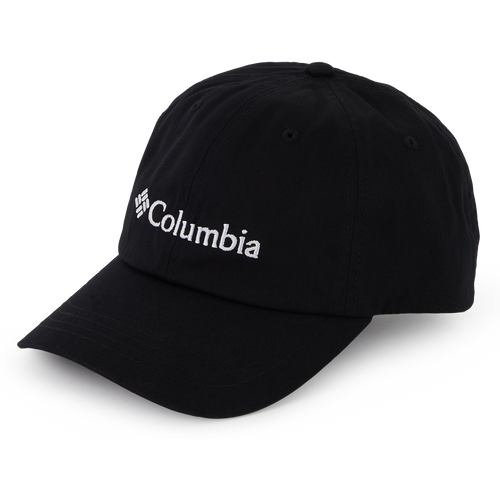 Casquette Roc Ii Logo Noir/blanc - Columbia - Modalova