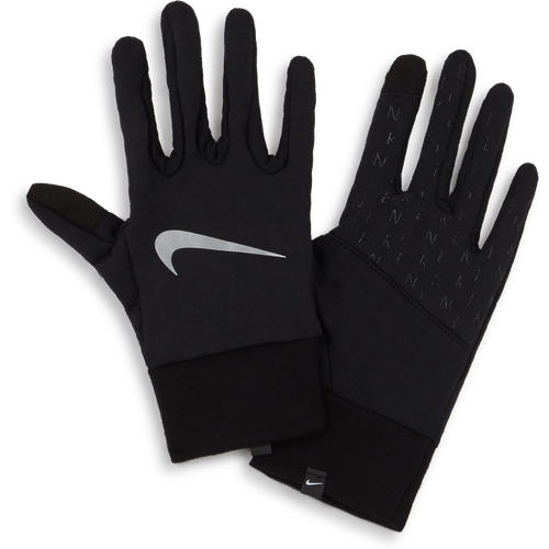 Gants Gloves Sphere Running 3.0 // L Male - Nike - Modalova